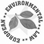European Environmental Law Network