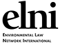 Environmental Law Network International