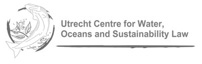 Utrecht Centre for Water, Oceans and Sustainability Law